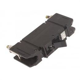 OutBack Power Systems: Panel Mount Circuit Breaker