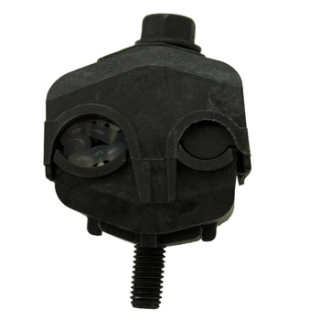 Ilso IPC-4/0-2/0 Crimp-On Lug Connector