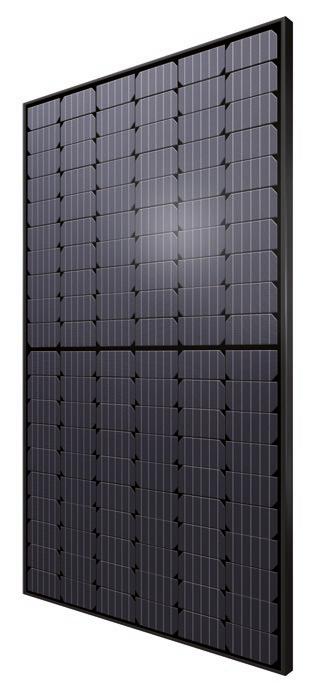 Axitec AXIblackpremium HC AC-310ML/120SB 310w Mono Solar Panel