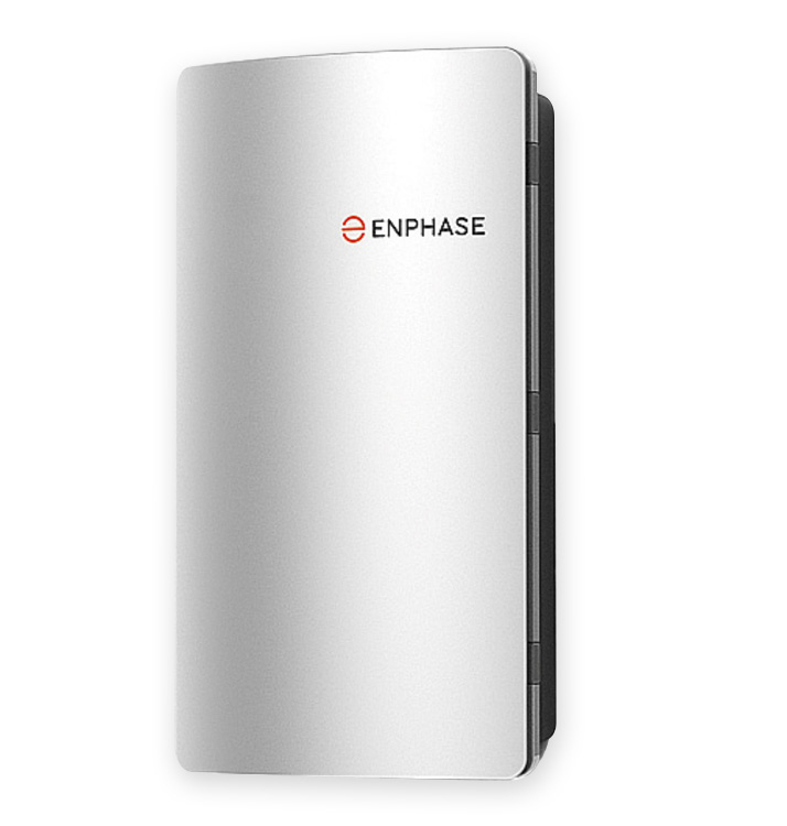 Enphase Enpower Smart Switch 200A EP200G