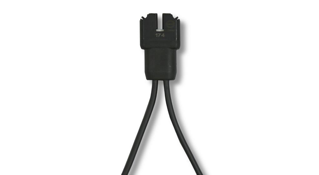Enphase IQ Cable Bulk Pack, Portrait