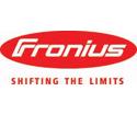 Fronius 4,062,022 Primo RGM-2 Software Option