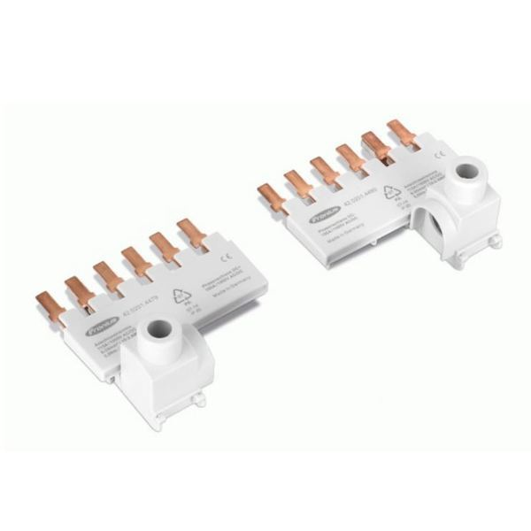 Fronius 42,0201,4480 DC Connector Kit