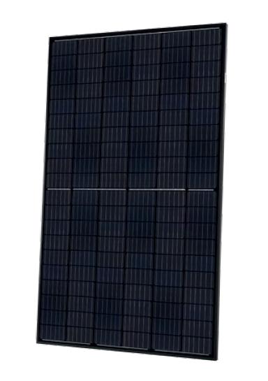 Hanwha Q Cells Q.PEAK DUO-BLK-G5-310 310w Mono Solar Panel