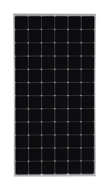 JA Solar JAM72S09-385/PR 385w Mono Solar Panel