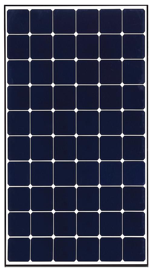 LG NeON R ACE LG375A1C-V5 375w Mono Solar Panel w/ LG Micro