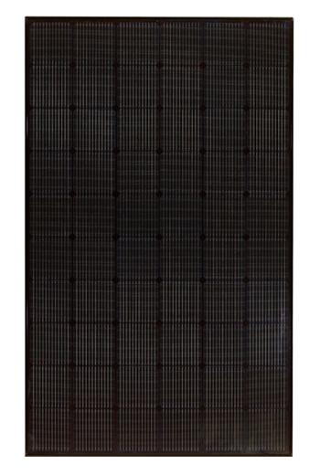 LG NeON2 Black LG320N1K-V5 320w Mono Solar Panel