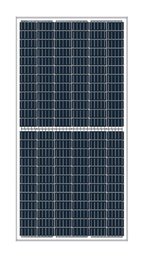 Longi Solar LR6-72HPH-380M 380w Mono Solar Panel