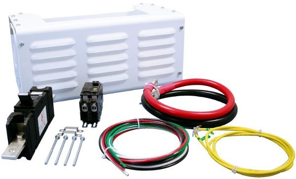 Magnum MPXS175-30D-R Panel Extension Box