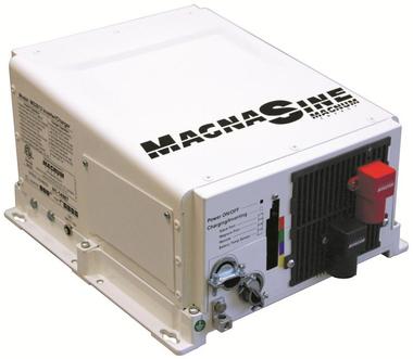 Magnum MS4048 4000w Battery Inverter