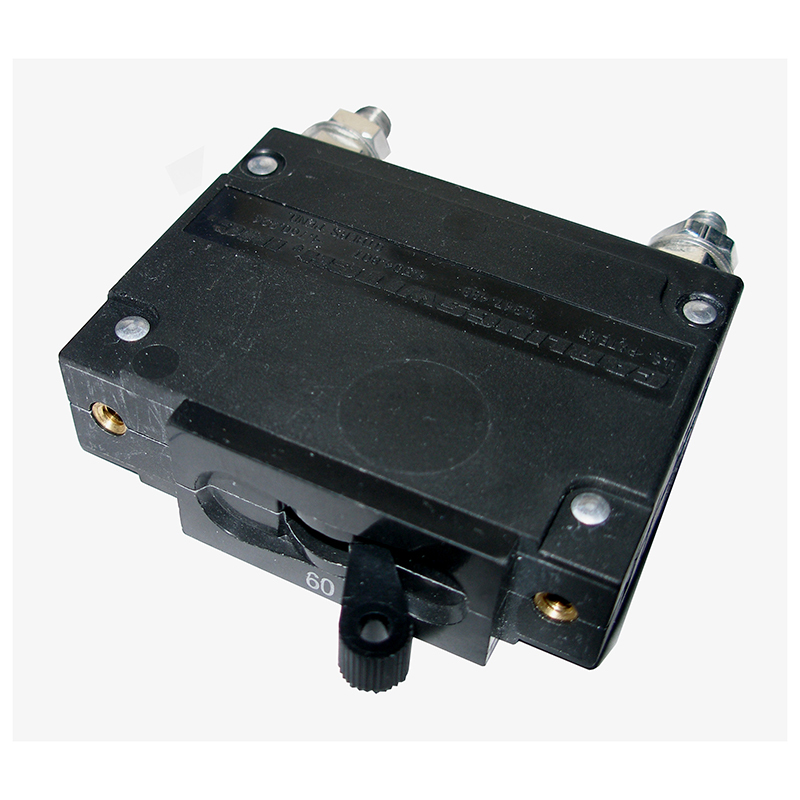 MidNite Solar MNEDC100 100A Circuit Breaker