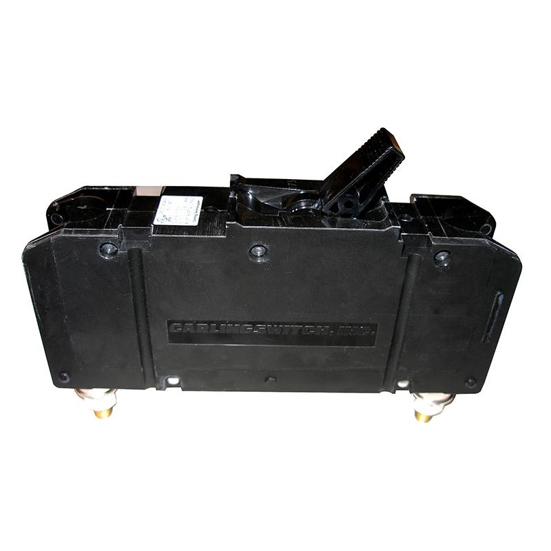 MidNite Solar MNEDC250 250A Circuit Breaker