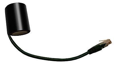 MidNite Solar MNFX-CABLE Faux Cable