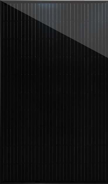 Mission Solar MSE310TS60 310w Mono Solar Panel
