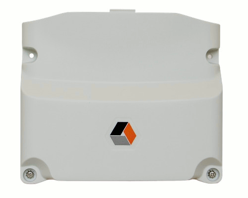 Morningstar PS-MPPT-WB Wire Box