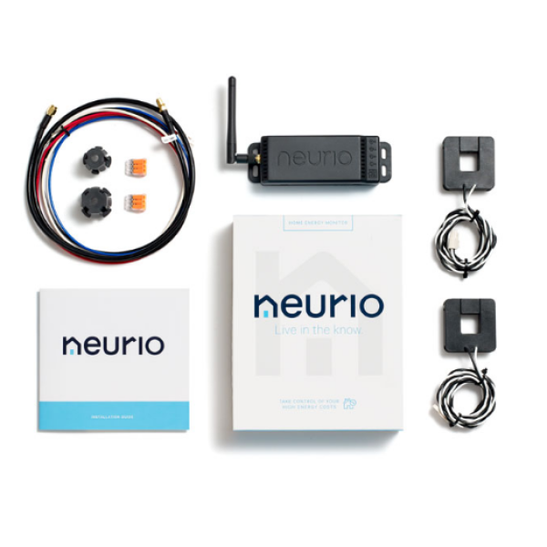 Neurio W1-HEM Home Energy Monitor