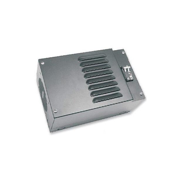 OutBack PSX-240 6kW Autotransformer w/ Enclosure