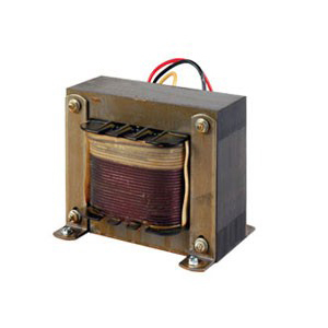 OutBack PSX-240-RELAY 6kW Autotransformer w/ Relay