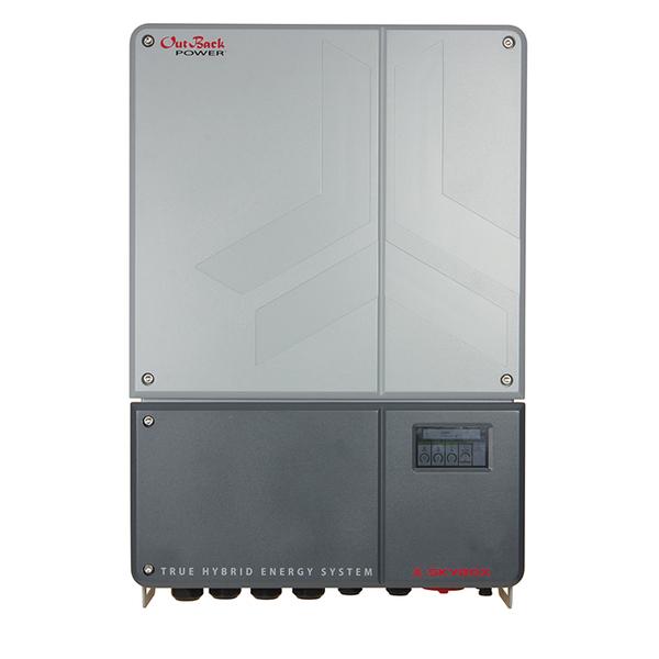 OutBack SkyBox SBX5048-120/240 5kW Hybrid Inverter