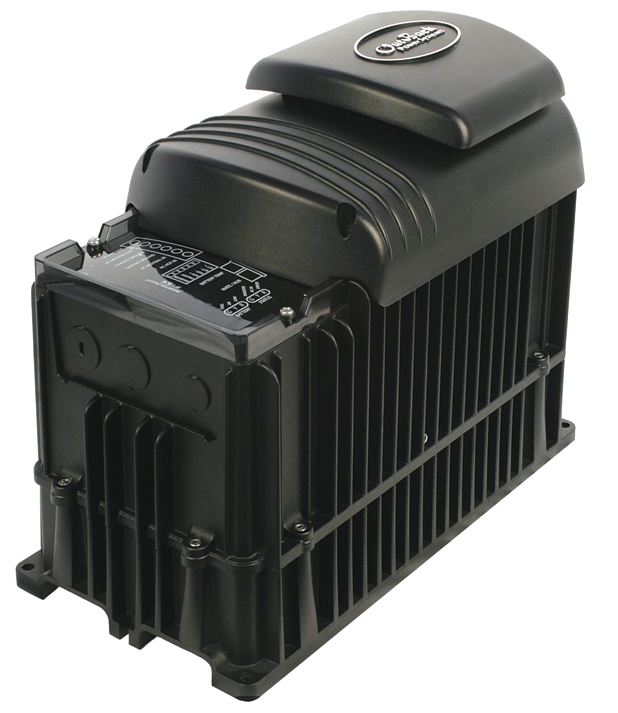 OutBack Power Systems: Outback, VFXR2612E Battery ROW Inverter, 2600W, 230VAC, 60Hz(50Hz)