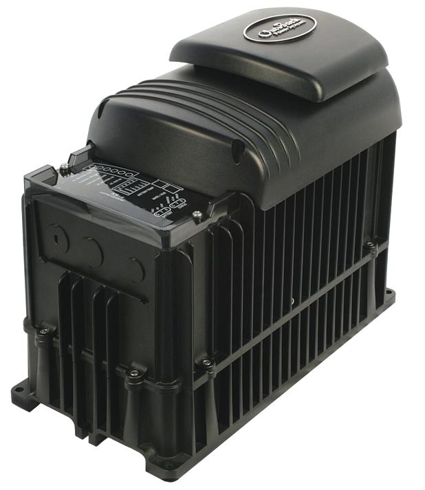 OutBack Power Systems: Outback, VFXR2812A Battery Inverter, 2800W, 120VAC, 60Hz(50Hz)
