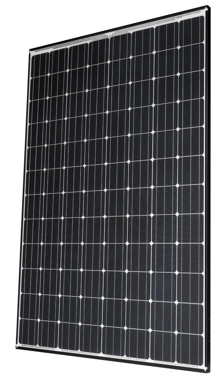Panasonic VBHN335SA17 335w Mono Solar Panel