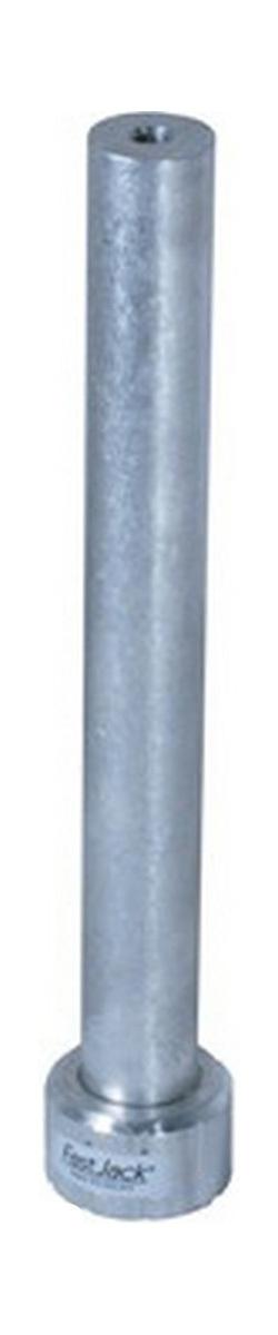 ProSolar CFJE-1200-1 Commercial FlashJack E-Series 12