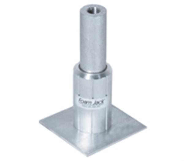 ProSolar FoamJack FMJ-450-38-1L 4.5