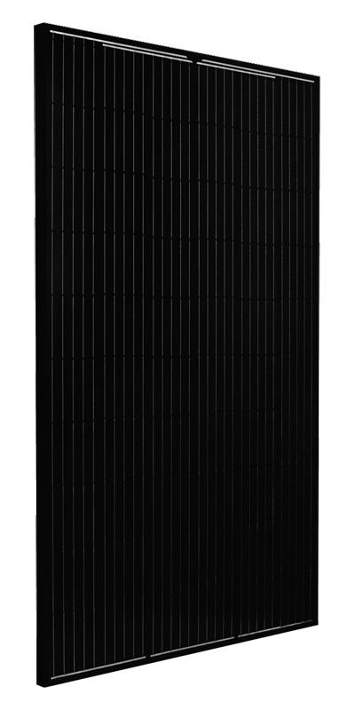 Silfab Solar SIL-310 ML 310w Mono Solar Panel