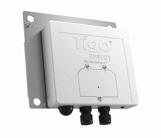 SMA Power+ GTWY Gateway 150-00000-50