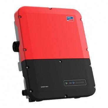 SMA Sunny Boy SB5.0-1SP-US-41 5.0kW Inverter