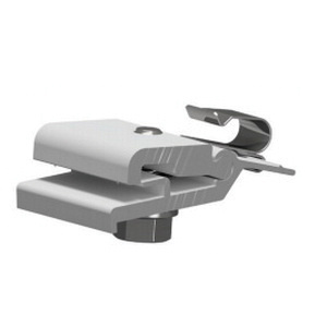 SnapNrack 242-02151 MLPE Rail Attachment Kit