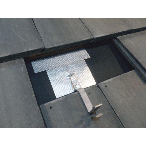 SnapNrack Ultra 242-01224 Flat Tile Hook
