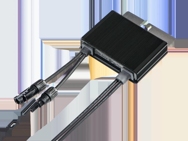 SolarEdge P505 505w Power Optimizer