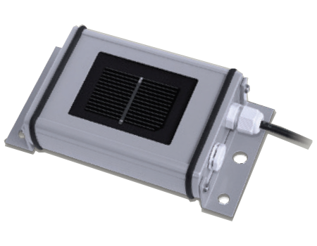 SolarEdge SE1000-SEN-IRR-S1 Irradiance Sensor