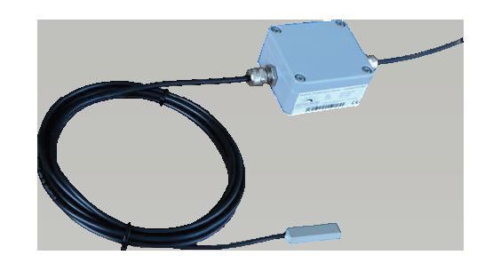 SolarEdge SE1000-SEN-TMOD-S2 Module Temp Sensor