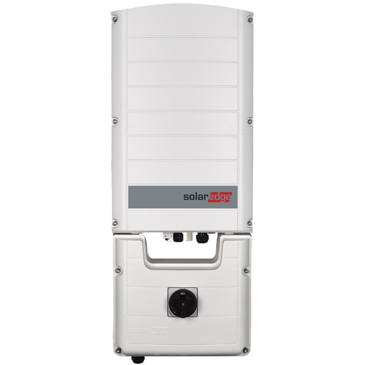SolarEdge Three Phase SE33.3kUS 33.3kW Inverter