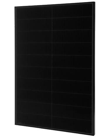Solaria PowerXT-360R-PD 360w Mono Solar Panel