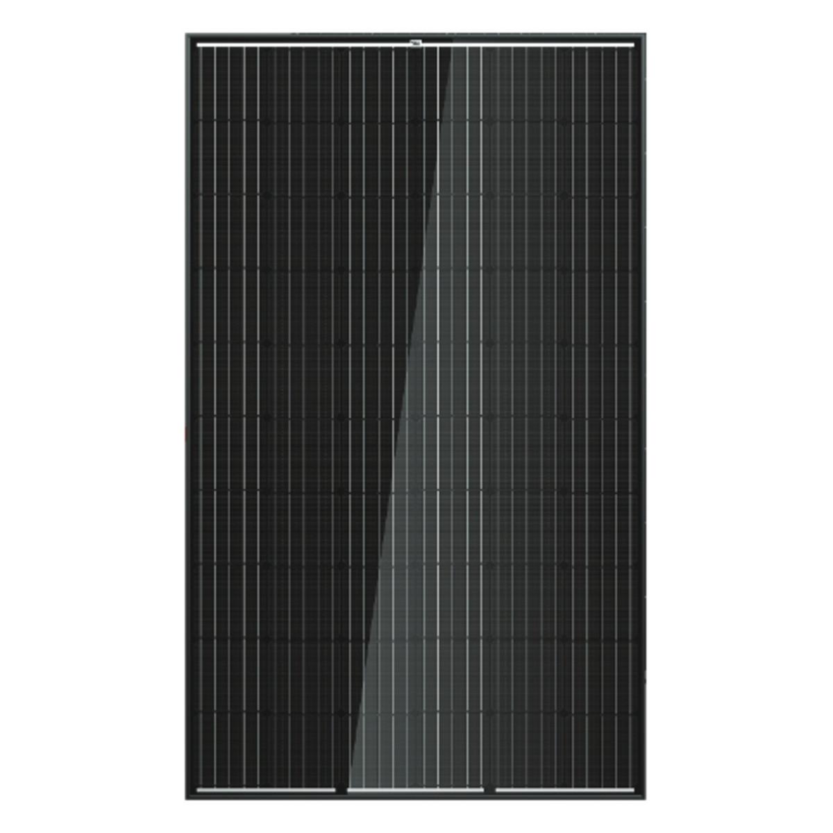 TrinaSolar TSM-305-DD05A.05(II) 305W Mono Solar Panel