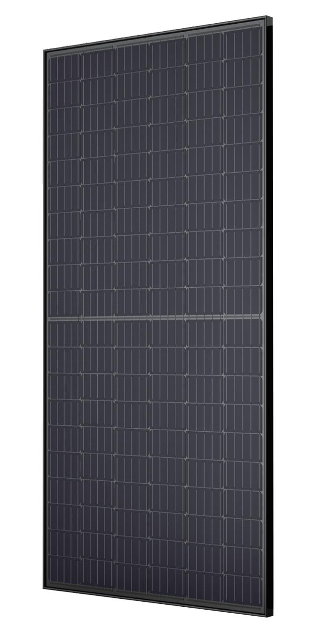 TrinaSolar TSM-315-DD05H.05(II) 315W Mono Solar Panel