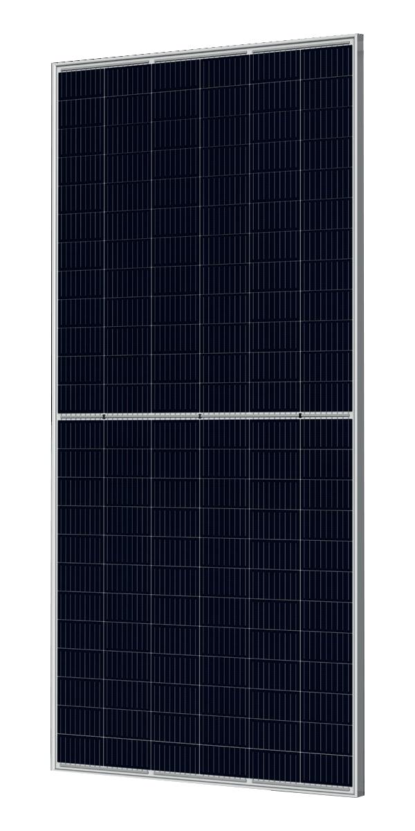 TrinaSolar TSM-395-DE15M(II) 395w Mono Solar Panel