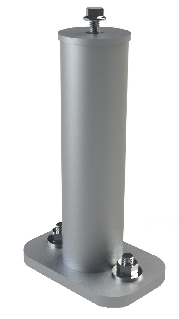 UniRac 004600D 6