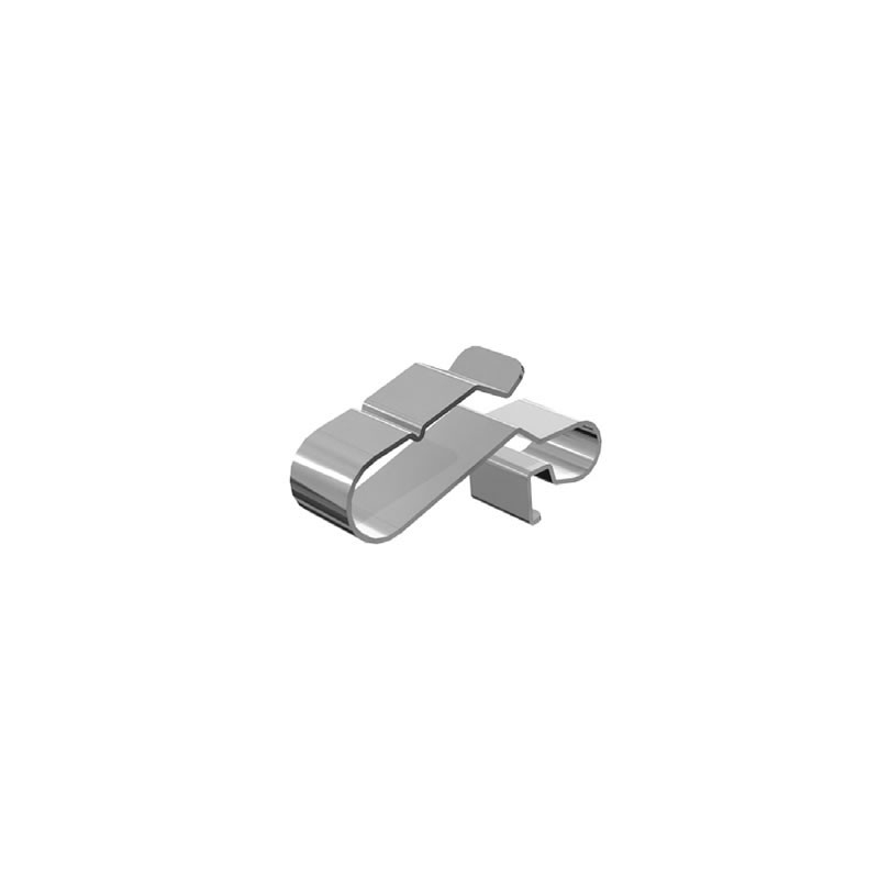 Wiley Electronics ACC-R2 Enphase AC Cable Clip