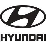 Gregory Hyundai