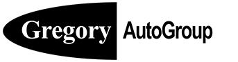 https://storage.googleapis.com/gregory-auto/logo-black-remake.png
