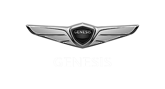 Gregory Genesis