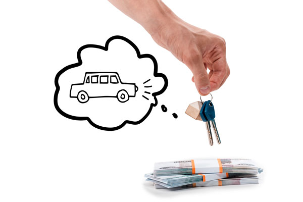 Get Car Loan