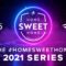 Home Sweet Home: 2021 Announcement