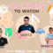 5 Players to Watch: Spring Sweet Spring 2, Main Swiss