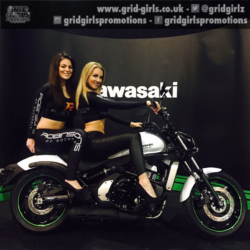 Robinsons-of-rochdale-at-the-manchester-motorcycle-show-2015-01